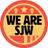We Are SJW
