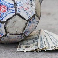 Soccer and Hockey Gurus