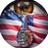 Ole Vet VetsResistSquadron (@OleVetUSAF) Twitter profile photo