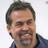Jeff Fisher's avatar