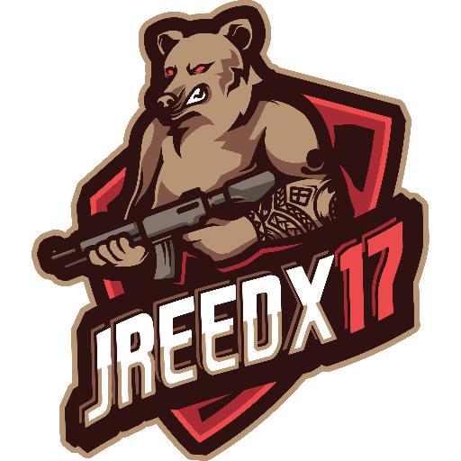 Jreedx17