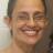 Ariellah Rosenberg's Twitter avatar