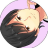 fukuhara_hdylw