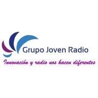 Grupo Joven Radio 🎗