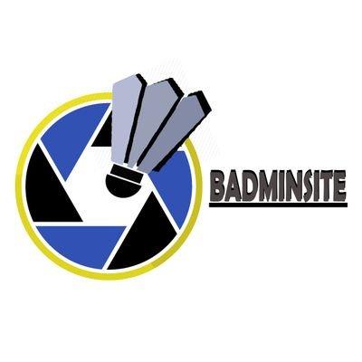 Badminsite
