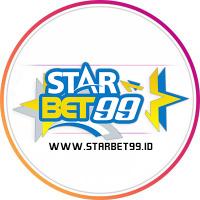 Starbett99
