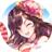 【公式】謀りの姫:Pocket