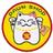 神戸市兵庫区の質屋「質タカラ」