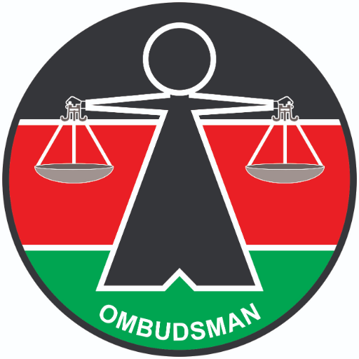@KenyasOmbudsman