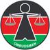 Ombudsman Kenya Profile picture