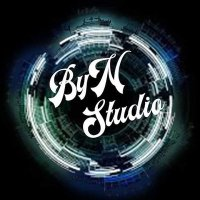 B y N Studio