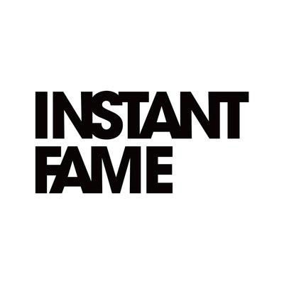 instant fame_official @Instantfame_