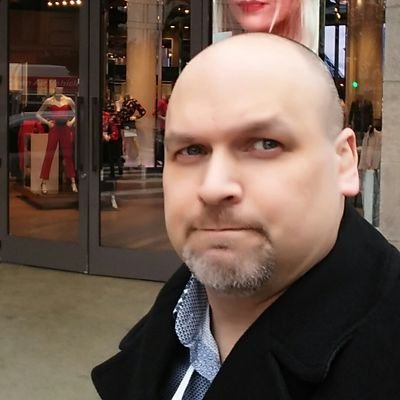 Branden Moskwa - eCommerce Coach and Mentor