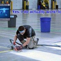 Concrete Surface Xperts