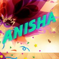 Anisha04324409