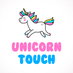 Unicorn Touch