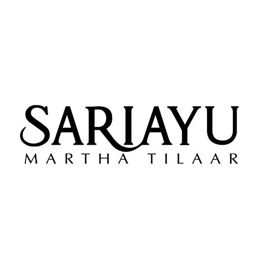 @Sariayu_MT