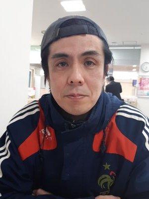 ShintaroTahara
