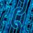 Cryptobitfeed