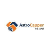 AstroCapper