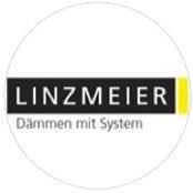 @LinzmeierG