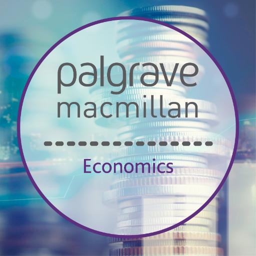@PalgraveEcon