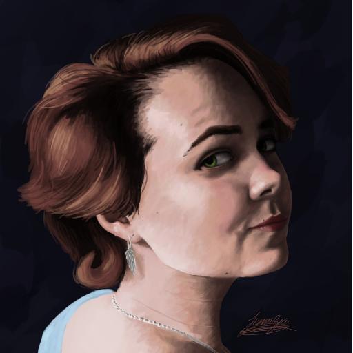 Jemma Ryan