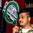 @AjishKayastha Profile picture
