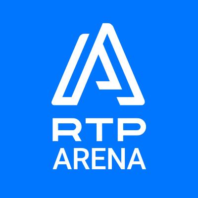 @rtparena
