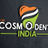 Cosmodent India