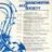 Manchester Jazz Society