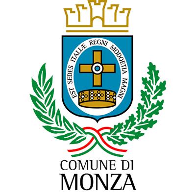 Ippocampo e il Comune di Monza