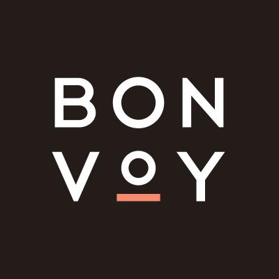 Marriott Bonvoy Assist (@MBonvoyAssist) Twitter profile photo