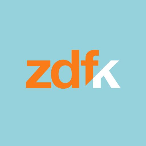 @ZDFkultur
