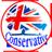 conservativeuas