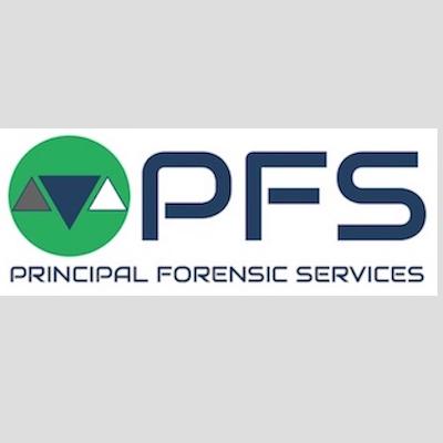 PFS Ltd (@EnqPFS_Ltd) Twitter profile photo