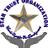 Star Trust Organization