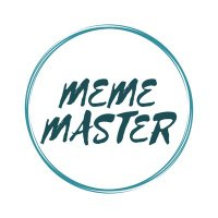 MemeMaster