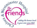 The Friends of Chelsea & Westminster Hospital