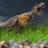 Komitet Obrony Dinozaurów