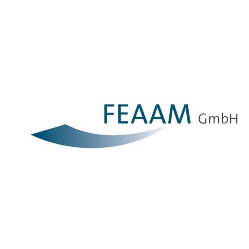 FEAAM GmbH