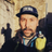 david_hoogland