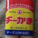 chii_k46