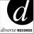 Diverse Records