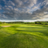 Test Valley GolfClub