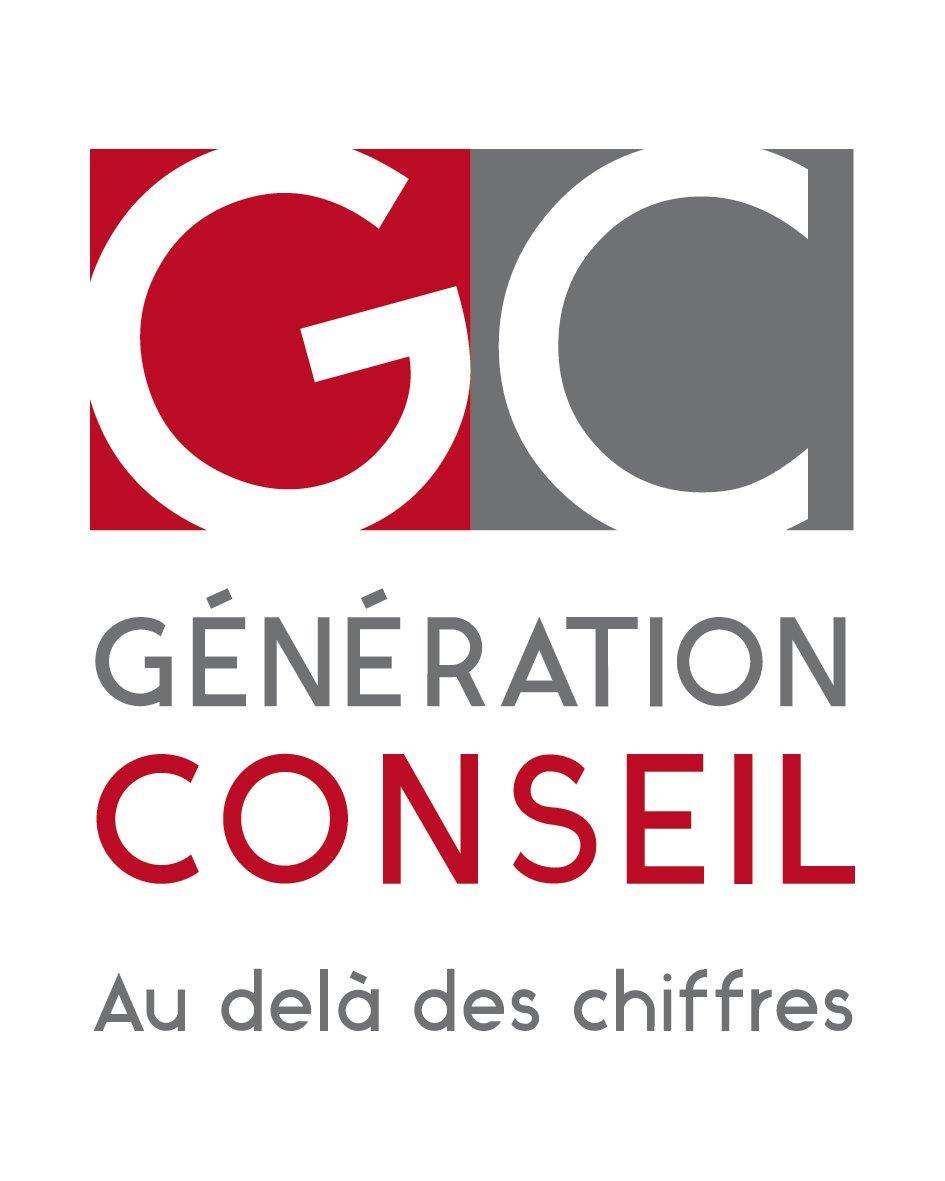 Génération Conseil