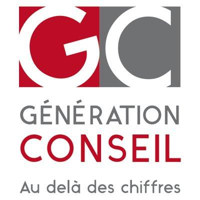 gnrationconsei1