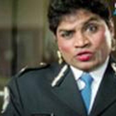 johnny lever daughterjohnny lever comedy, johnny lever wife, johnny lever film, johnny lever actor, johnny lever biography, johnny lever wikipedia, johnny lever daughter, johnny lever money, johnny lever wikipedia in hindi, johnny lever movies list, johnny lever movies, johnny lever family, johnny lever comedy videos, johnny lever son, johnny lever house, johnny lever real name, johnny lever indian actor, johnny lever death, johnny lever death news, johnny lever net worth