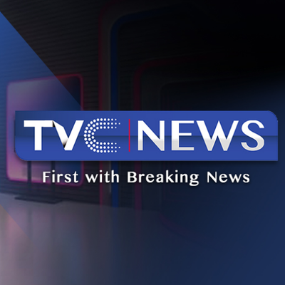TVC News (Image Credit: Twitter)