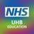 UHB Education